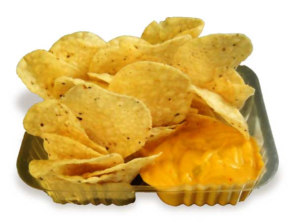 Nachos-Chips-Cheese