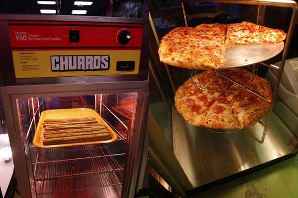 churros-pizza